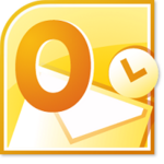 outlook2010.png
